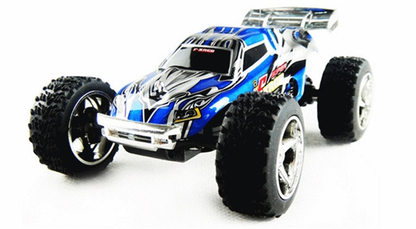 voiture-rc-cp-9